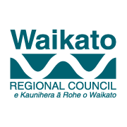 https://profiqs.com/wp-content/uploads/2020/05/Waikato-Religion-Council.png